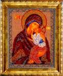 Ярославская Богородица