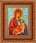 Богородица Утоли Мои Печали
