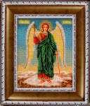 Ангел Хранитель