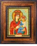 БогородицаСпоручница грешных