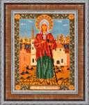 Богородица Неувядаемый Цвет